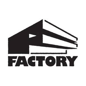 Factory Osaka