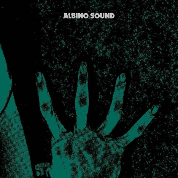 Albino Sound %22From The Underwear%22